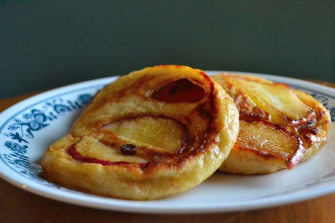 ca-pancakes -GB