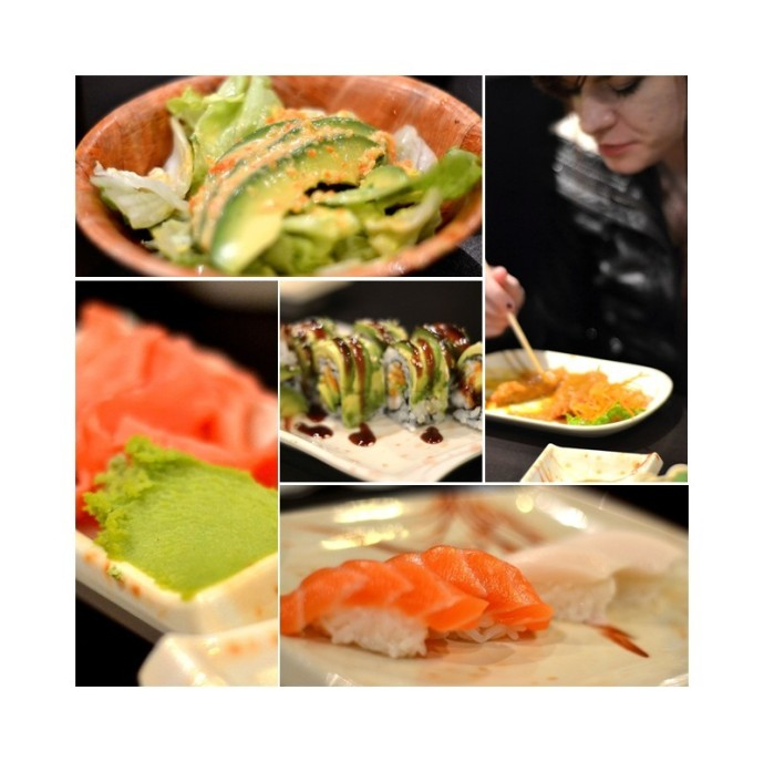 sushi_collage_original